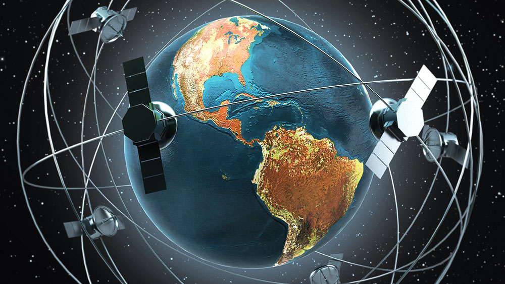 italy space satellites connecting option 02