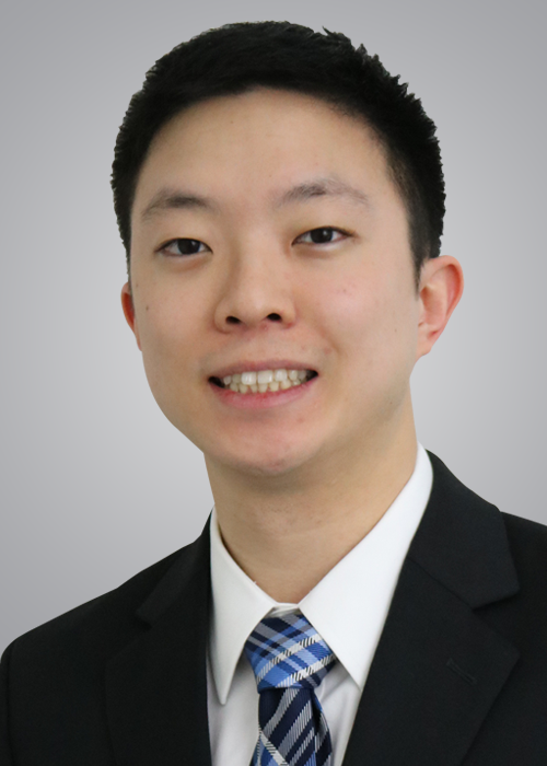Picture of James Guo