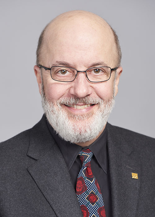 Picture of Dr. John Loonsk