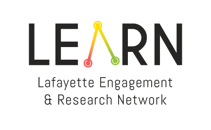 Lafayette Engagement & Research Network