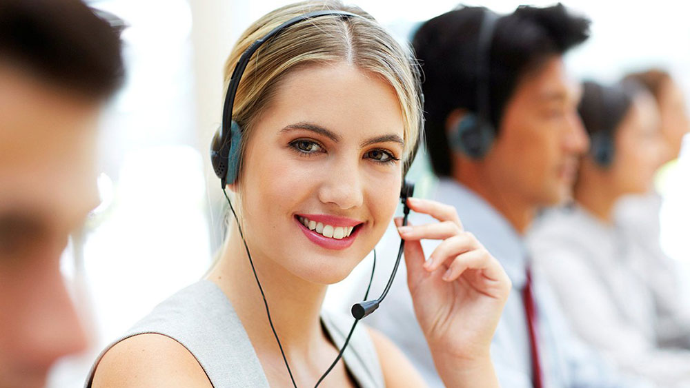 managed services helpdesk service desk