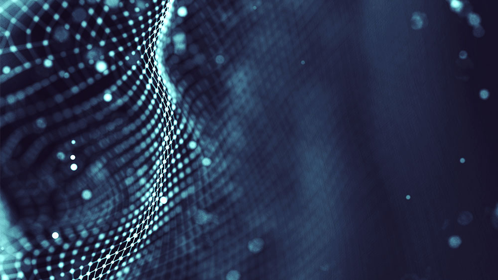 The AI Revolution and How CGI Is Using it to Harness the Power of Big Data