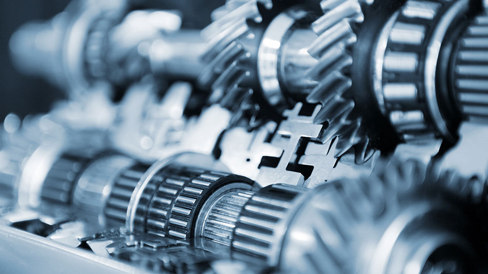 Five strategic actions manufacturers can take to rebound stronger from the crisis