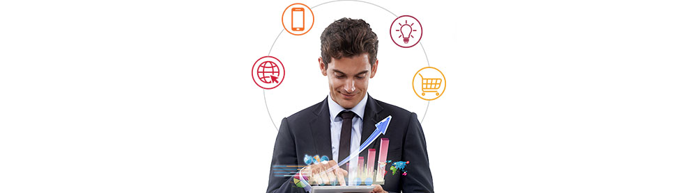 Data monetization: driving the new competitive edge in retail