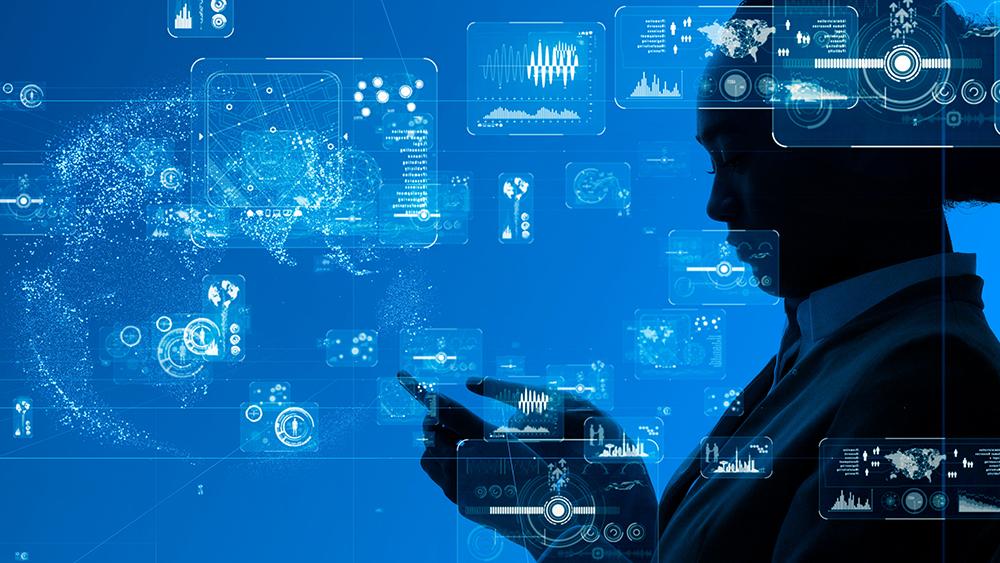 Retail – Effektiv personalisering krever et rikt datagrunnlag