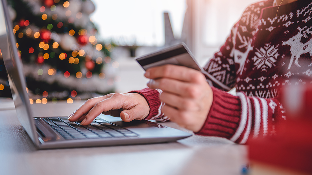 Dette kan avgjøre jula for mange forhandlere i 2019