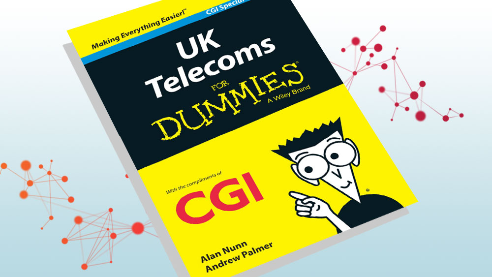 telcomsfordummies
