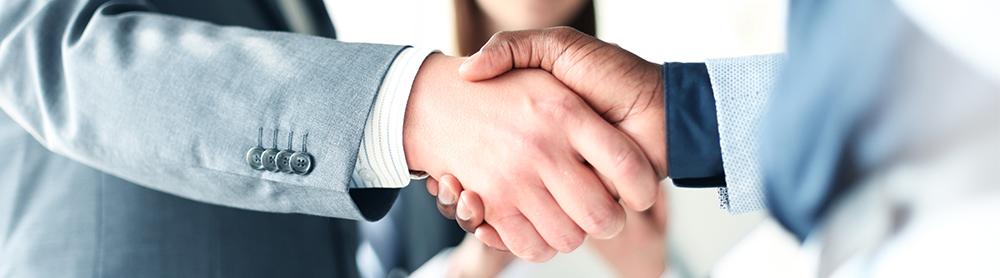 CGI y LocalTapiola firman un acuerdo de servicios estratégicos de TI