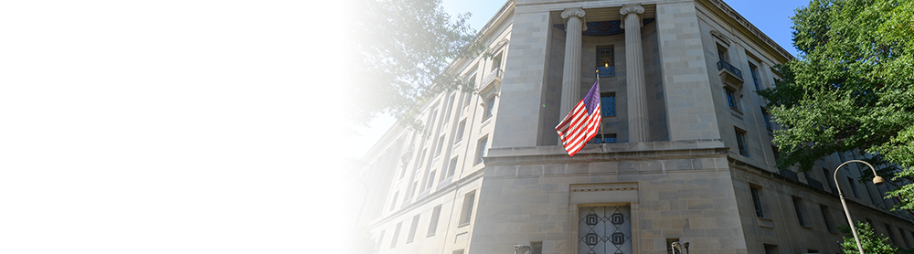 CGI awarded IDIQ contract to continue mission support services for U.S. Department of Justice