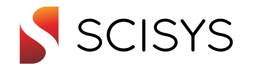 CGI makes all cash offer for SCISYS, a leading provider of IT services in the UK and Germany
