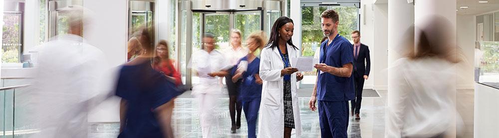 Nouvelle étude clinique : Un traitement potentiel du coronavirus sera testé au Canada dès maintenant
