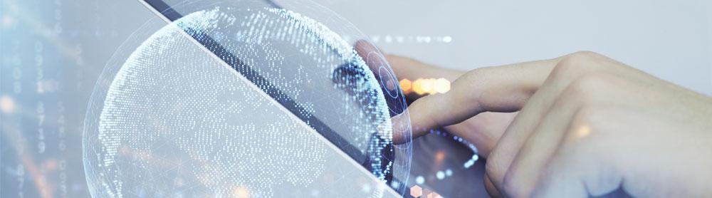 CGI fortalece su alianza estratégica con LocalTapiola mediante nuevos modelos centrados en agilidad a escala