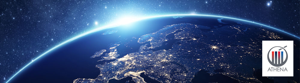 CGI part of new UK based space team to boost sector and economy
