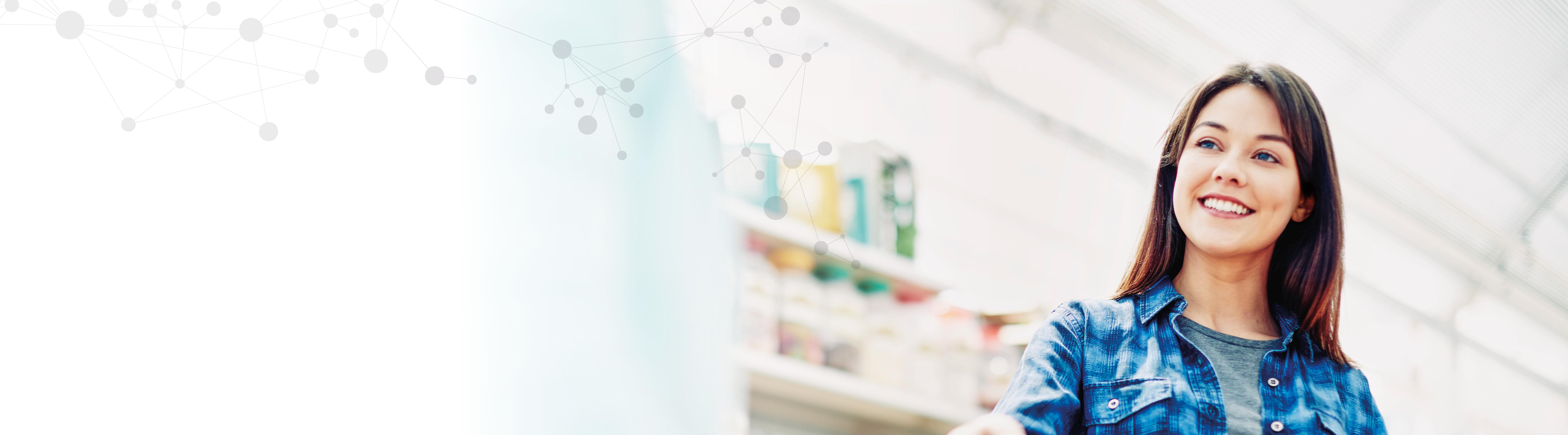 CGI adquiere Meti, proveedor francés de soluciones retail, para ayudar a impulsar a los retailers en la evolución digital y omnicanal
