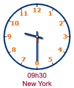 What time is the webinar