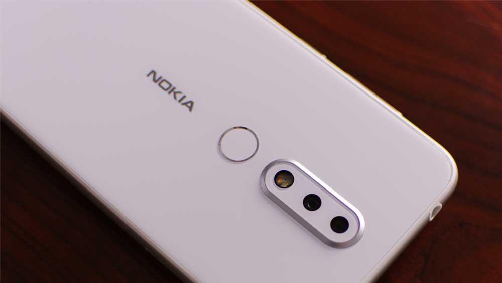 HMD Global, CGI y Google Cloud se asocian para construir los teléfonos Nokia del futuro