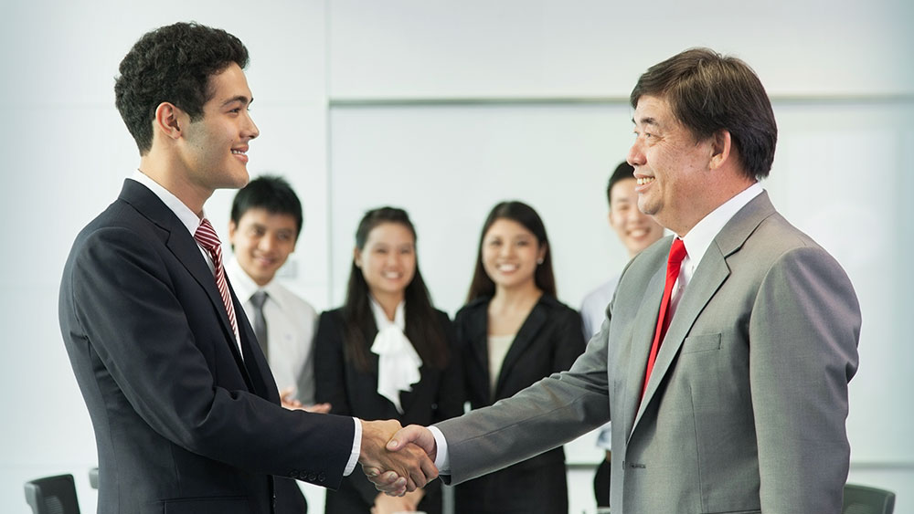 philippines careers feature handshake