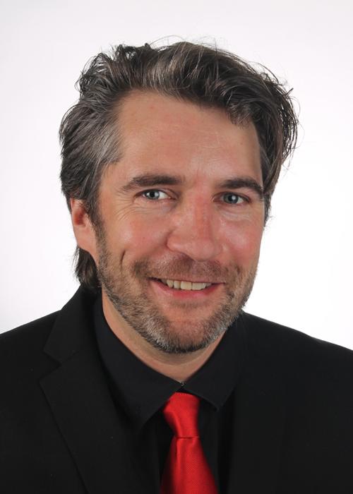 Risto Järvinen
