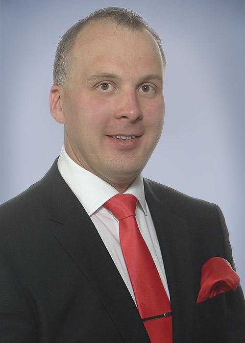 Sami Sulkko