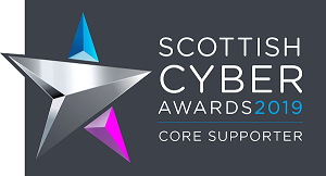scottish_cyber_awards_core_supporter_24719.png