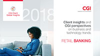 Retail banking client global insights