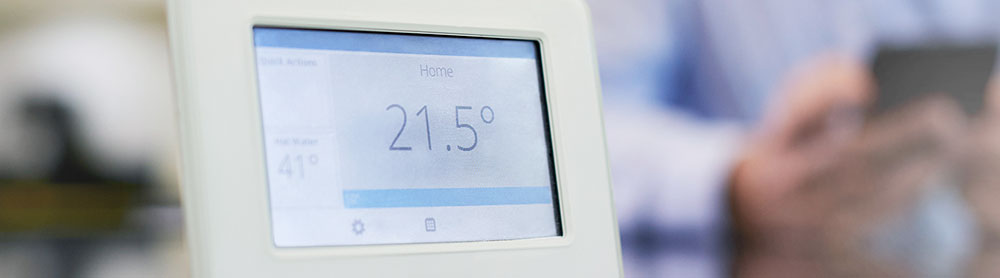 Smart meters: finding value amongst the noise