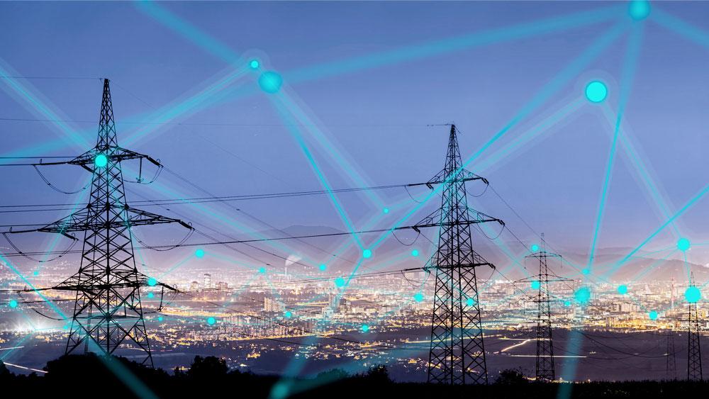 smartering-grid-control-medium