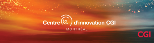 Centre Innovation Montreal