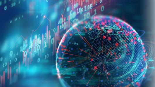 HSBC chooses CGI as partner for delivery of transformational global trade technology platform