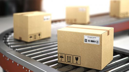Delivery blocks : CGI Client Global Insights: Five ways manufacturers can balance efficiency and ...