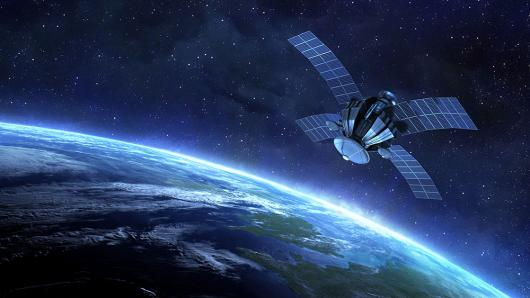 2020 CGI Client Global Insights for Space