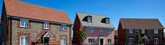 CGI signs five-year contract renewal with Taylor Wimpey