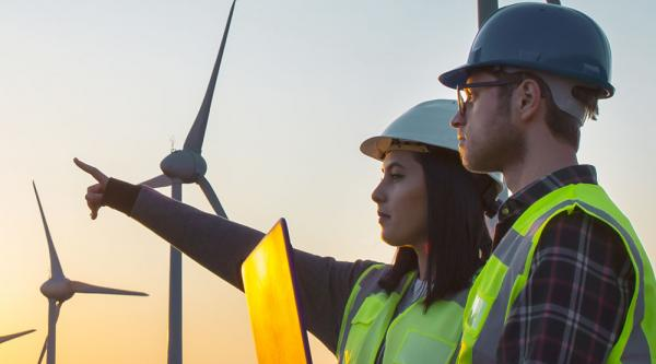 2019 CGI Client Global Insights for Utilities