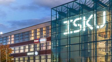 CGI helps furniture manufacturer ISKU rebound through an innovative managed services approach