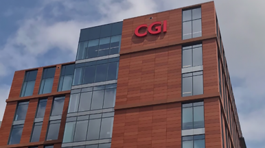 CGI Innovation Center