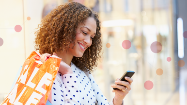 From channel to customer: How an omni-channel experience is the key to the retail industry's success