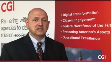 cgi-federal-vision-cfo-office-of-the-future-with-kevin-greer