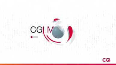 CGI's Momentum ERP solution: Built for federal