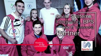 CGI in the UK: Delivering services that matter
