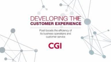 Posti augmente l'efficacité de ses activités opérationnelles et de son service à la clientèle …