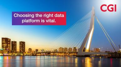 Explore how our Central Market Solutions (CMS) unlock the power of secure data sharing