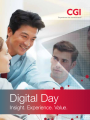Thumbnail of digitalday.pdf.png