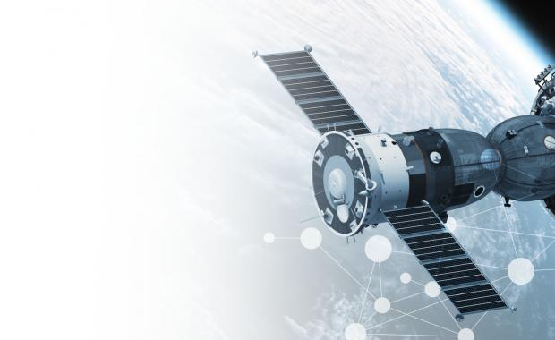 CGI Global Insights for Space