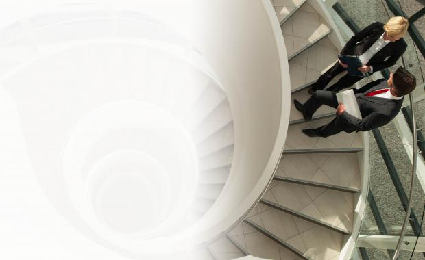 Business Agility Avoid Agile Spiral