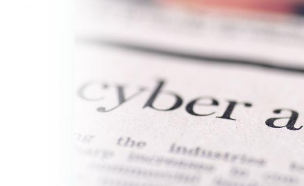 cyber_attack_news