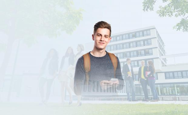degree-apprentices-banner.jpg