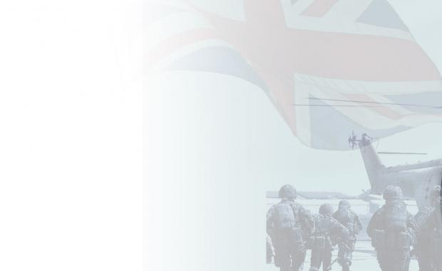 hero_media_banners_armed_forces_day_uk.jpg