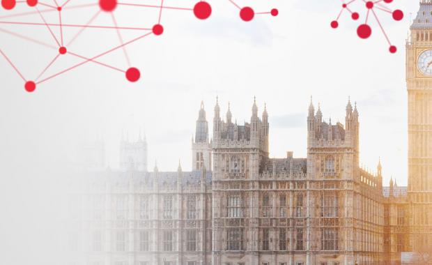 CGI and UK Government: Joining the dots