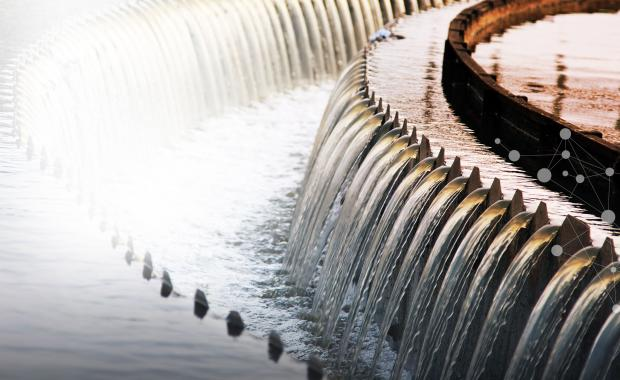 water-wastewater-management