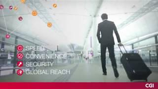 cgi-all payments
